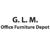 G.L.M. Office Furniture
