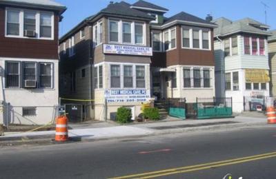 Stanley J. Kalathara, PC - Jackson Heights, NY