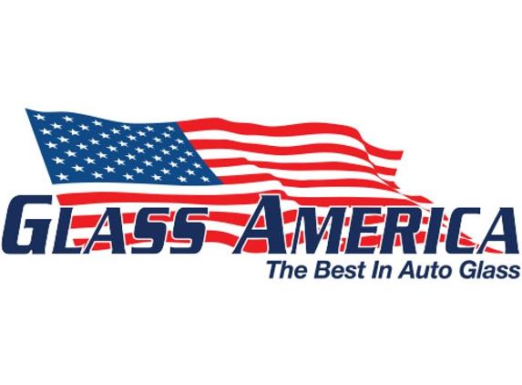 Glass America - Wayne, MI