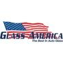 Glass America - Cincinnati, OH