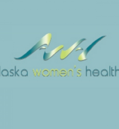 Alaska Women's Health PC - Anchorage, AK