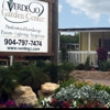 Verdego LLC