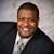The Law Firm of Jerome W. Matthews, Jr., LLC