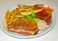 Clifford's Supper Club - Hales Corners, WI
