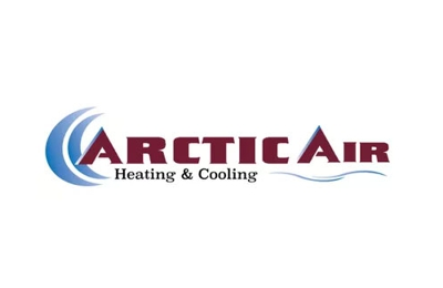 Arctic Heating & Air Conditioning - Berlin, MD. HVAC Contractor