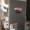 N.R.G Heating & Air Conditioning