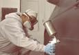 Maaco Collision Repair & Auto Painting - Garden Grove, CA