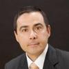 Rudy Molnar - Ameriprise Financial Services, Inc.