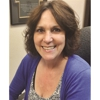 Lynette Fraga-Weems - State Farm Insurance Agent