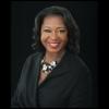 Anna Jones - State Farm Insurance Agent