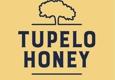 Tupelo Honey Cafe - Asheville, NC