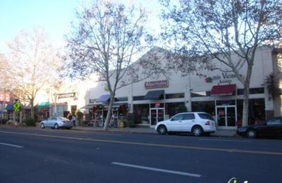 Peninsula Beauty - San Jose, CA