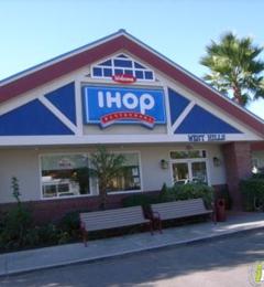 IHOP - West Hills, CA