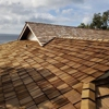 MRC Roofing LLC