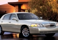 A-1 Airport Limo & Taxi - Medford, MA