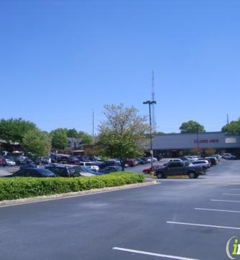 The UPS Store - Atlanta, GA