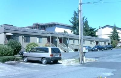 North City Chiropractic Health Clinic - Shoreline, WA