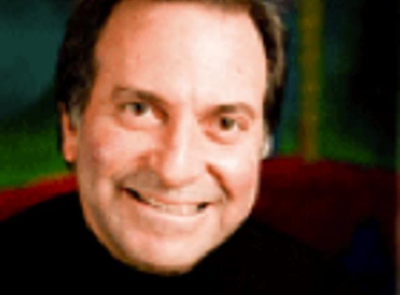 Jerry Richman, DDS - Atlanta, GA