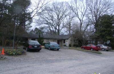 GreenScape, Inc. - Memphis, TN