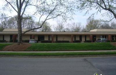 Egleston Children's Rehab Center - Atlanta, GA