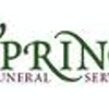 The Springs Funeral Services