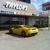 Taylor Auto Supply - Auto Body Shop Equipment & Supplies