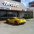 Taylor Auto Supply - Auto Body Shop Equipment & Supplies