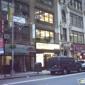 Akiwest Restaurant - New York, NY