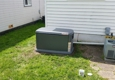 Mike's Heating & Cooling - Shelby Township, MI
