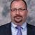 Charles Hammond: Allstate Insurance