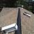 Doors & More Home Improvement LLC.