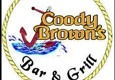 Coody Brown's - Wolcottville, IN