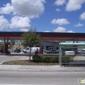 Northwest 54th Station Inc - Miami, FL