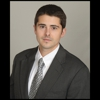 Jeremy Mast - State Farm Insurance Agent
