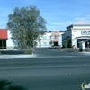 Las Vegas Chinese Christian Church