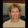 Eve Hamper - State Farm Insurance Agent