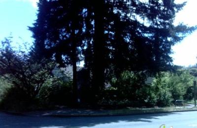 Seattle Audubon Society - Seattle, WA