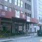 Dbox - New York, NY