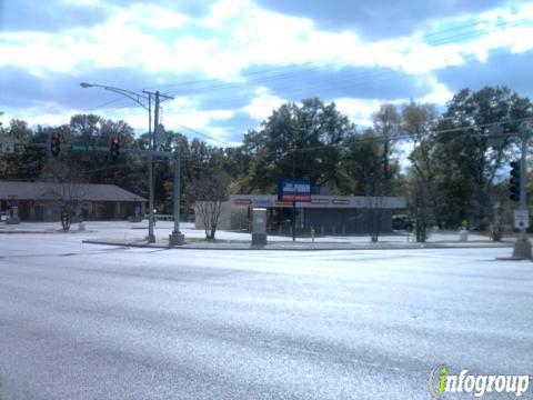 Niagara falls payday loans photo 1