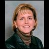 Katy Fenbert - State Farm Insurance Agent