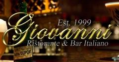 Giovanni Ristorante & Bar Italiano - Naples, FL