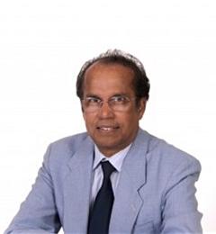 Dr  Samuel Prem Kumar, MD 7117 Brockton Ave, Riverside, CA