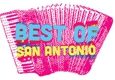 Bucay - Center for Dermatology and Aesthetics - San Antonio, TX