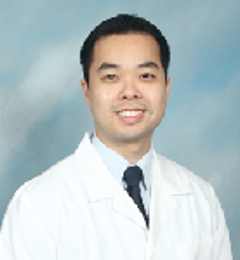 Dr. Andrew Lee, MD - Arcadia, CA