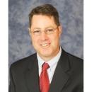 Todd Riggs - State Farm Insurance Agent