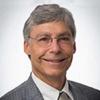 Brian Torre, MD