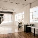 FD Photo Studio