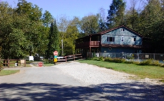 Three Springs Campground