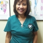 Magnolia Chiropractic Clinic - Tallahassee, FL. Lilibeth Battles Chiropractic Assistant