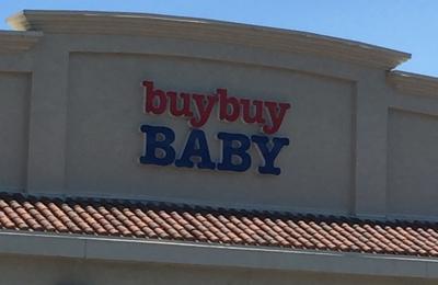 valencia buy buy address baby